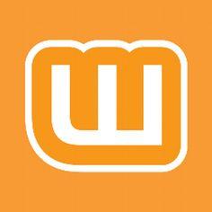 Wattpad é um aplicativo que oferece download e visualização de de diversos livros e histórias gratuitos.