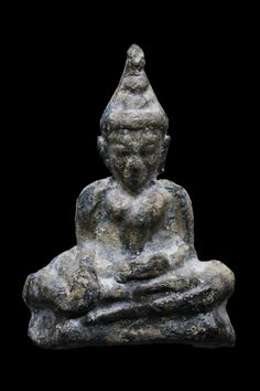 Tantric Meditation Necklace Skull Tibetan Naga Land Tibet Sacred Stones Amulet
