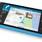 Nokia Lumia 800 – The First Finnish Windows Phone. I like the style and look of this phone. I'd get one myself, but already have a windows phone. Nokia Windows, Windows Phone, Windows 8, Microsoft Windows, Galaxy S2, Ios, All Mobile Phones, Mobile App, Nokia Lumia 520
