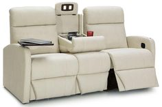 Pleasant 22 Best Furniture Images Furniture Recliner Rv Recliners Beatyapartments Chair Design Images Beatyapartmentscom