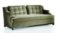 Spieden Sofa ?