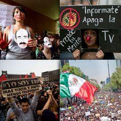 #YoSoy1322-Year Anniversary