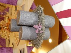 Hotel Bratislava v Rači – Barónka hotel Napkin Rings, Celebration, Wedding, Home Decor, Valentines Day Weddings, Decoration Home, Room Decor, Weddings, Home Interior Design