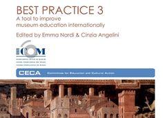 Educación Museos  Internacional