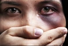 Violencia Contra La Mujer Preocupa A Todos Los Ciudadanos Dominicanos