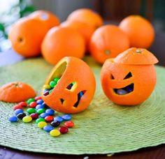 Super leuk voor een feestje, of traktatie... | www.kleertjes.com kinder- en babykleding