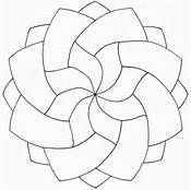 downloadable patterns for art glass - Yahoo Image Search Results