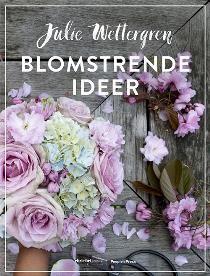 Læs om Blomstrende ideer. Bogen fås også som eller E-bog. Bogens ISBN er 9788771595864, køb den her