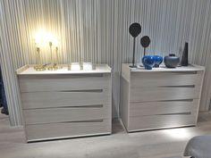 Decor, Storage, Cabinet, Furniture, Dresser, Home Decor