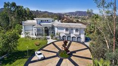 Pictures of YouTube bro Jake Pauls new $6.9 million house are here