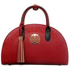 Bags For Women & Men - Cheap Bags Online Sale At Wholesale Price | Sammydress.com Page 10