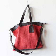 Jujubags, made with 100% renewable jute.  Ethically created in India.