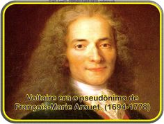 Voltaire Philosophy, Movies, Movie Posters, Film Poster, Films, Popcorn Posters, Film Posters, Philosophy Books, Movie Quotes