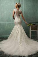 2014 Wedding Dresses - Shop Cheap 2014 Wedding Dresses from China 2014 Wedding Dresses Suppliers at Suzhou Denia's Bridal Co., Ltd. on Aliexpress.com