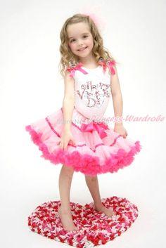 a3d8968ca8f 36 Best Flower Girl s Dress images