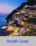 astaritacarservice tours amalfi