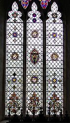 143px-The_church_of_All_Saints_-_east_window_-_geograph.org.uk_-_1709343_straight.JPG (143×249)