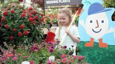 Dobbies' Glasgow stores announce the return of Little Seedlings Gillingham, Southport, Activity Sheets, Inverness, Peterborough, 10 Year Old, Livingston, Dobby, Glasgow
