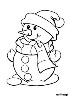 Snowman Coloring Pages Gallery free printable snowman coloring pages for kids kardanadam Snowman Coloring Pages. Here is Snowman Coloring Pages Gallery for you. Snowman Coloring Pages free printable snowman coloring pages for kids kardanad. Snowman Coloring Pages, Coloring Pages To Print, Coloring Book Pages, Printable Coloring Pages, Coloring Pages For Kids, Colouring Sheets, Kids Colouring, Adult Coloring, Christmas Colors