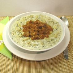 Hungarian Food, Hungarian Recipes, Lidl, Risotto, Lunch, Meals, Ethnic Recipes, Hungarian Cuisine, Meal
