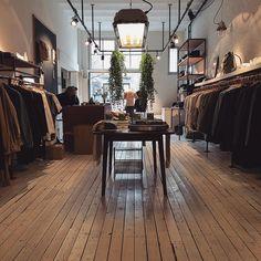 Finally Hutspot. Things I don't need but definitely  want  #amsterdam #hutspot #shop #design #interior #travel