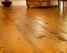 Hit Or Miss Eastern White Pine | Carlisle Wide Plank Flooring