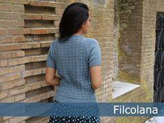 Toulouse | Filcolana