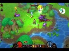 Best PS4 and Xbox 360 Diablo 3 Power Leveling Guide - Full Video Walkthrough Speed Leveling For Diablo 3 on consoles