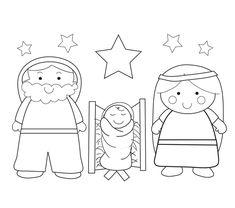 14 Ideas De Nacimiento Del Niño Jesus Nacimiento Del Niño Jesus Niño Jesus Nacimiento Dibujo