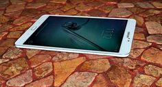 Meglestük a Samsung Galaxy Tab S2-t is | bevezetem.eu