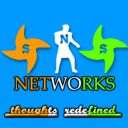 >>>>LeEco India SERVICE CENTRE LIST<<<<