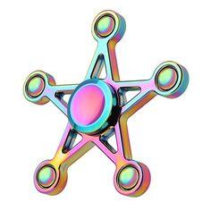 Newest Tri-Spinner Hand Spinner Fidget Toy, EDC ADHD Focu... https://www.amazon.com/dp/B07235MXHW/ref=cm_sw_r_pi_dp_x_eqZizb3PF04MQ