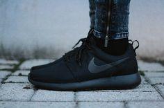 3fea2476cf31 Nike Roshe One (Roshe Run) x Novacane Store - Novacane Store