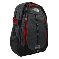6cc9c76ed6 The North Face Surge II Transit Backpack