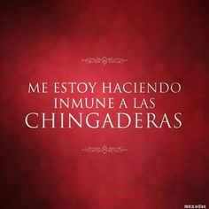 frases mexicanas
