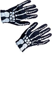 Product Description: These Child Skeleton Gloves are a must have addition to any skeleton or grim reaper costume! These black child gloves feature a white 90s Halloween Costumes, Scary Costumes, Halloween Gifts, Skeleton Gloves, Grim Reaper Costume, Fancy Dress Accessories, Special Events, Children, Mardi Gras