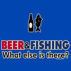Happy Birthday Quotes : Funny Fishing Quotes And Sayings. Fishing Signs, Fishing Quotes, Fishing Humor, Bass Fishing, Fishing Stuff, Catfish Fishing, Fishing Videos, Ice Fishing, Fishing Tackle