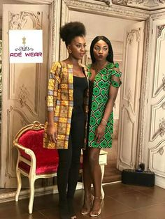 Africa Fashion 674062269200892585 - Veste Petra Source by namydoumbia African Fashion Ankara, African Print Dresses, African Print Fashion, Africa Fashion, African Dress, African Prints, Fashion Prints, African Blouses, African Tops