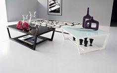 Tavolino Element Calligaris Prezzo.9 Best Connubia Images Dining Area Interior Furniture
