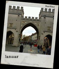 BunTine: Der letzte Blickwinkel.... Louvre, Building, Travel, January, Buildings, Viajes, Traveling, Tourism, Louvre Doors