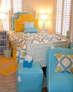 Shop LeighDeux Dorm www.leighdeux.com Chic Dorm, Dorm Essentials, Cute Dorm Rooms, Dorm Decorations, Two By Two, Bedrooms, College, Design Ideas, Shop