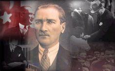 Atatürk'ün İletişim Stratejisi ve Stratejik Hedefi Hakkında Bir Analiz