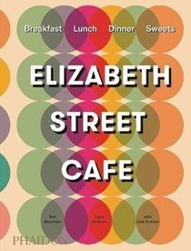 Elizabeth Street Cafe by Tom Moorman and Larry McGuire with Julia Turshen shares recipes from the French-inspired Vietnamese restaurant. Breakfast Fried Rice, Breakfast Soup, Breakfast Lunch Dinner, Elizabeth Street Cafe, Jungle Curry, Eat Your Books, Vanilla Macarons, Curry Noodles, Romania