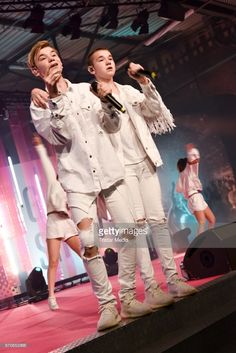 Browse 'GLOW - The Beauty Convention' In Berlin latest photos. View images and find out more about 'GLOW - The Beauty Convention' In Berlin at Getty Images. Berlin Photos, M Photos, Stock Photos, Pictures, 17 Kpop, Love Twins, Normal Person, Popular People, Best Fan