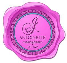 The Premium Wash Day Bundle - J. Antoinette1927
