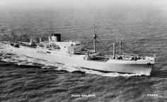 Port Line Vessels Photographs Merchant Navy, Navy Ships, Cruise Ships, Ship Art, Sailing Ships, The Past, Boat, London, Classic