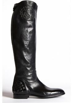 Wishing I could afford these Alberto Fasciani Boots =[