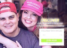 Dating site copypasta