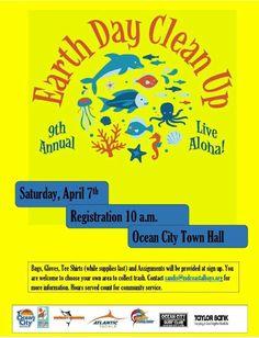 Escorts In Ocean City Maryland