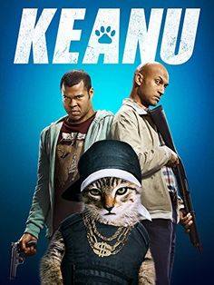 Cousins hatch a plot to retrieve a stolen cat by posing as drug dealers for a street gang.
